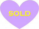 gallery/sold heart