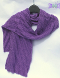 gallery/purple drape-1